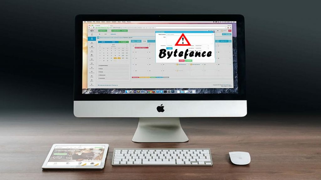 Bytefence review